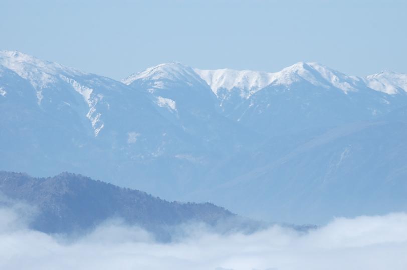 山中湖全面氷結_c0039145_1026060.jpg