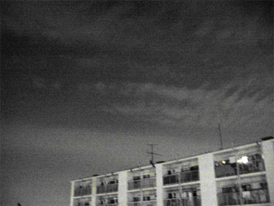 雲の皺_f0041351_745392.jpg