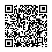 f0059573_18482821.jpg