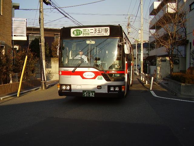 f0032978_188436.jpg