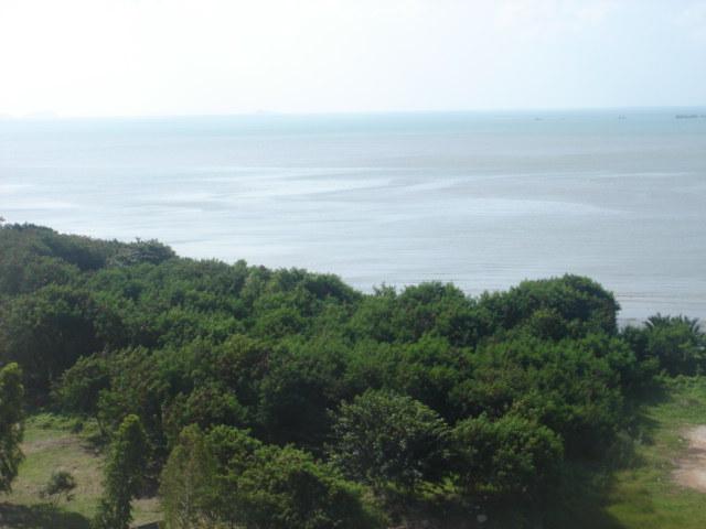 【6038】 取材余話(1) 夢幻のマラッカ海峡_e0083820_15244442.jpg