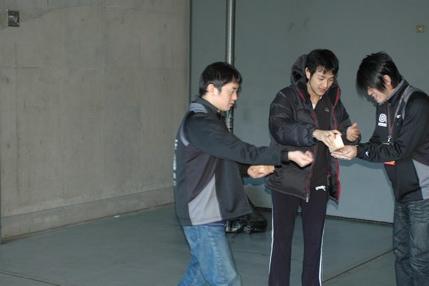 1日遅れの節分in福岡_f0035424_23511340.jpg