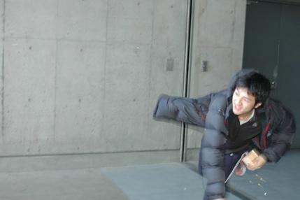 1日遅れの節分in福岡_f0035424_2354632.jpg