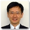 日銀総裁「景気、着実に回復」 ???_f0015148_234567.jpg