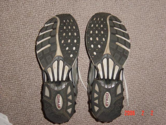靴底診断_f0015348_12164584.jpg