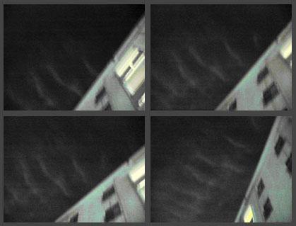 雲の皺_f0041351_8581523.jpg