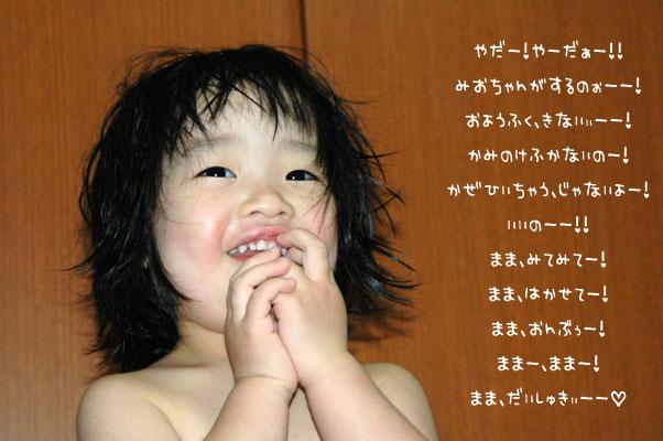 a0008354_1812034.jpg