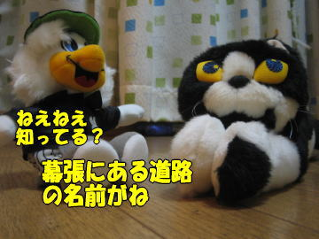 b0041182_061021.jpg