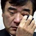 ライブドア(HS証券)の野口さんを殺したのはHIS澤田社長、のビックリ証言!またアエラでも指摘!_e0069900_2164548.jpg