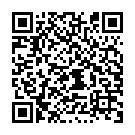 b0012010_16192982.jpg