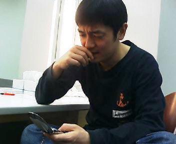 福岡2日目。_f0035424_2031310.jpg