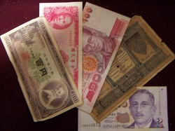外貨預金_f0053757_2258951.jpg
