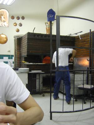 イタリア最後の晩餐 2005/9/29_b0032077_0195820.jpg