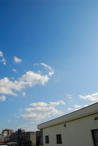 空を撮る_f0060898_273377.jpg