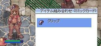 e0031532_1625691.jpg