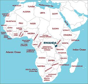 Hotel Rwanda_a0032559_10493768.jpg