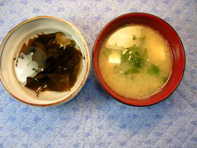 2006年2月6日興津海岸_f0060461_78131.jpg
