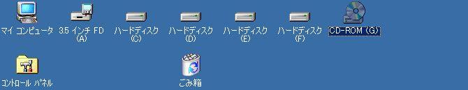 f0032867_20413093.jpg