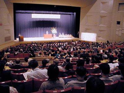 2006年第二回大阪湾再生市民サミット_e0007558_10353556.jpg