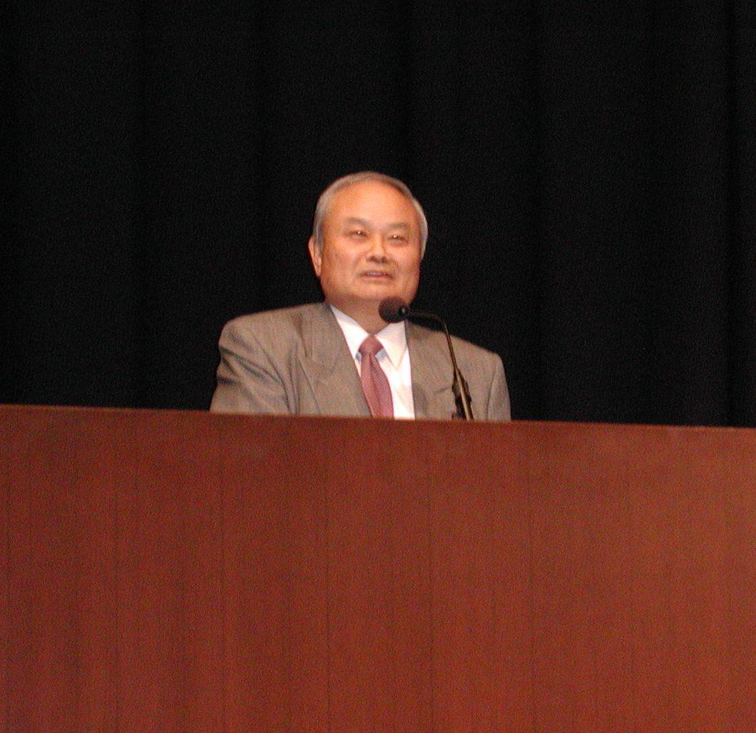 2006年第二回大阪湾再生市民サミット_e0007558_10362854.jpg