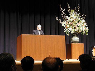 2006年第二回大阪湾再生市民サミット_e0007558_10364922.jpg