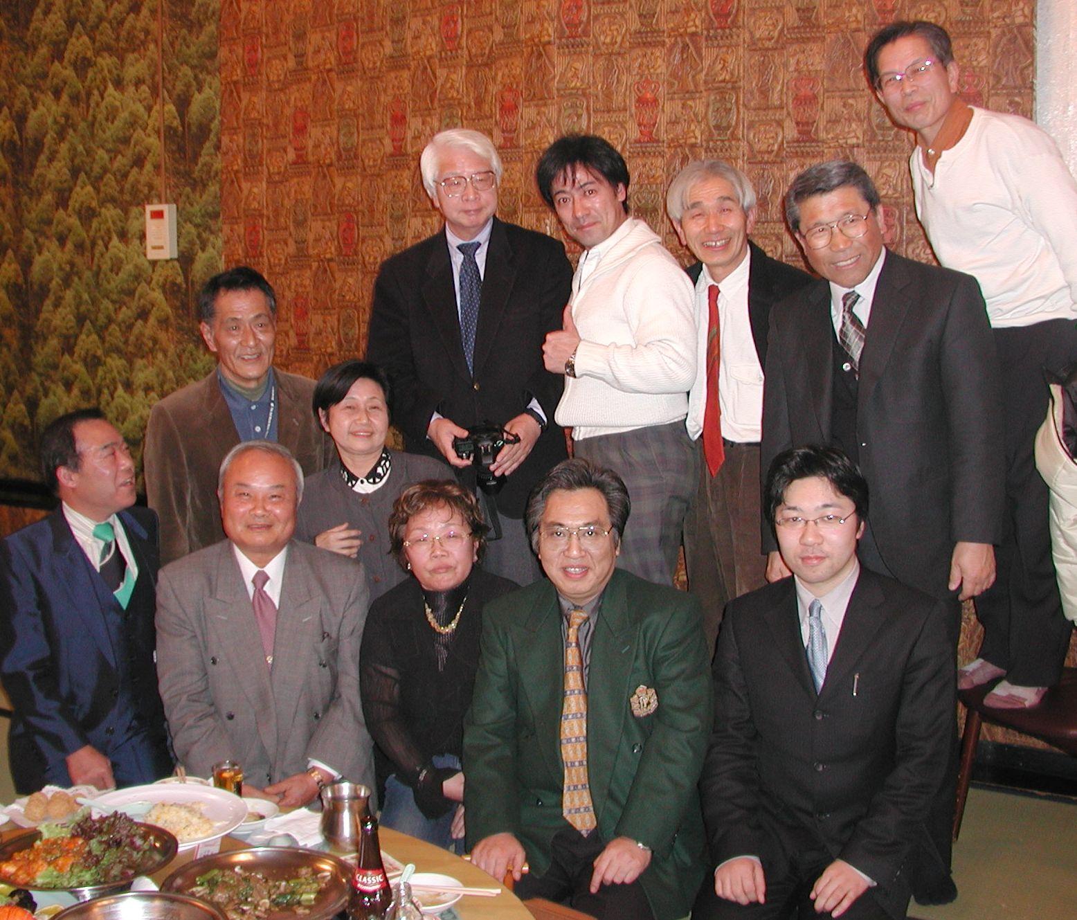 2006年第二回大阪湾再生市民サミット_e0007558_1044251.jpg