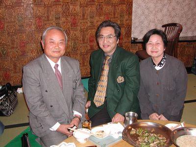 2006年第二回大阪湾再生市民サミット_e0007558_10445423.jpg