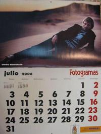 ヴィゴの雑誌情報+プレミアは24日_b0064176_20324784.jpg