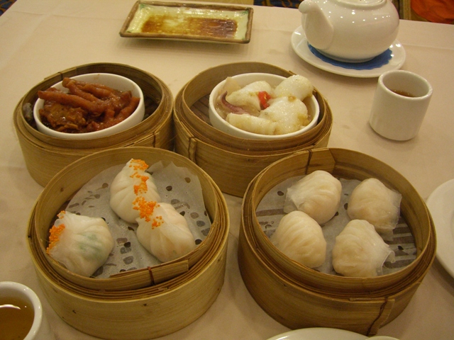 香港 食_f0059796_0563129.jpg