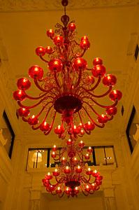 上海旅游・疑惑_c0046904_0525283.jpg