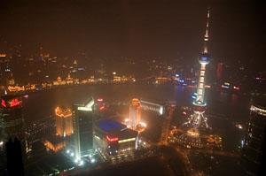 上海旅游・疑惑_c0046904_0551214.jpg