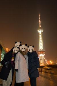上海旅游・疑惑_c0046904_0555859.jpg