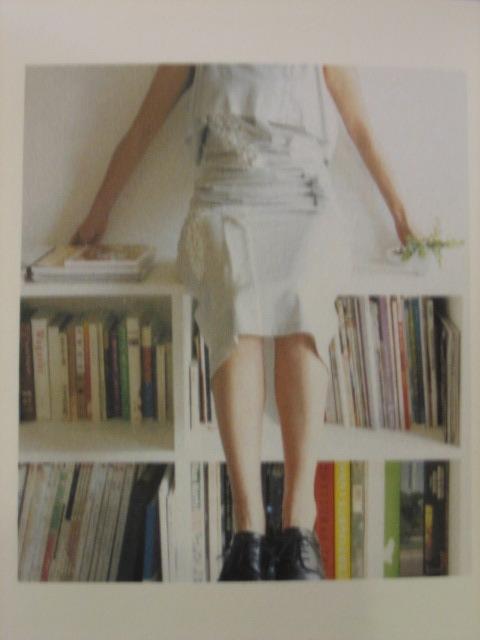 ペネロープ・プリュス 2006 春〜夏の新作カタログ(その2)_c0064514_19213471.jpg