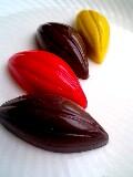 オリオール・バラゲのチョコレート_b0029024_11575669.jpg
