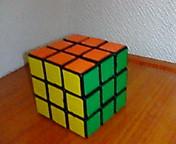 f0056930_2105621.jpg