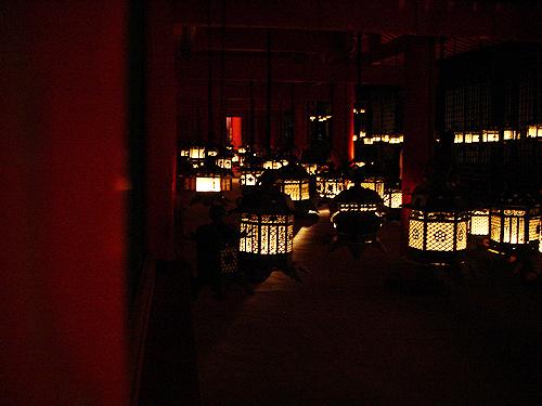 牡丹之旅‧第六日(下)奈良(春日大社)→木津(安福寺)→京都(隨心院)_c0073742_13405362.jpg