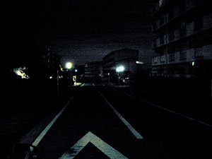 道_f0041351_661543.jpg