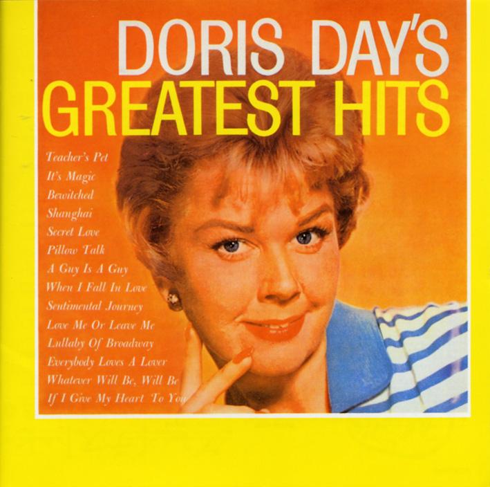 ドリス・デイの画像 p1_35
