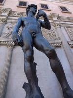 イタリア!?_f0053665_22543263.jpg