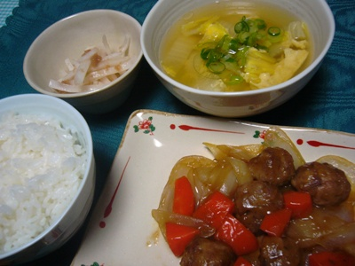 ガッテン 白菜