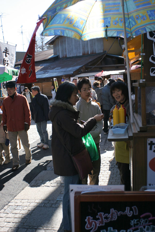 Image from Kawagoe #5_e0022810_22385369.jpg