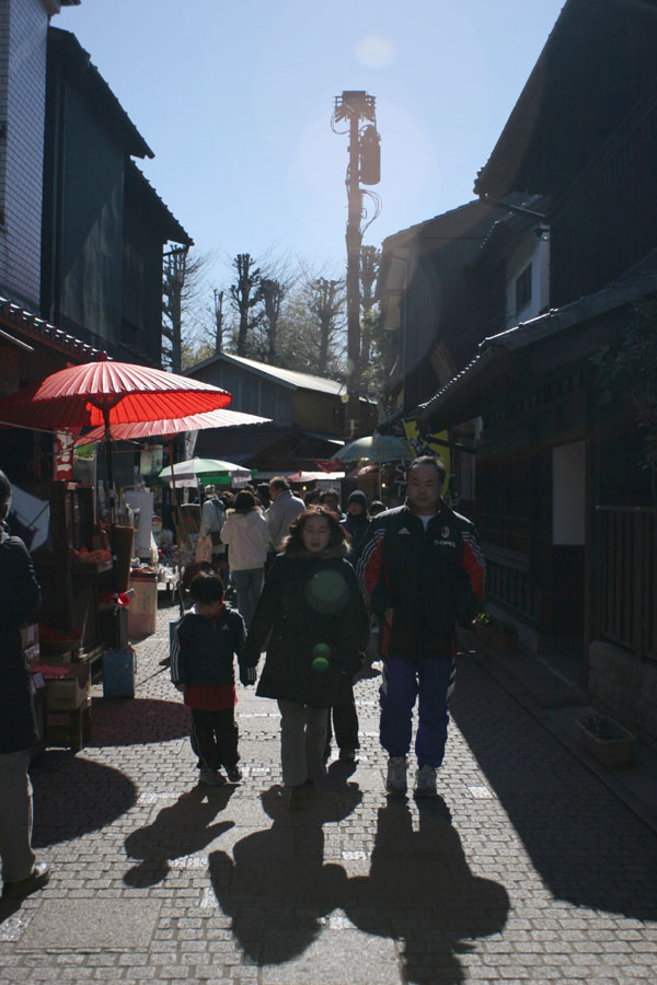 Image from Kawagoe #5_e0022810_22394837.jpg