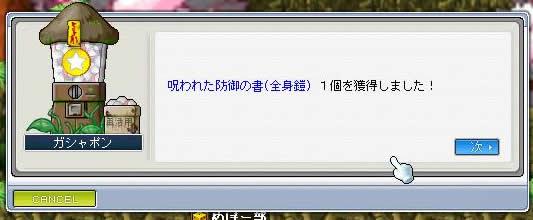 a0045019_9241019.jpg