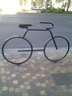 自転車??_d0004728_23284582.jpg