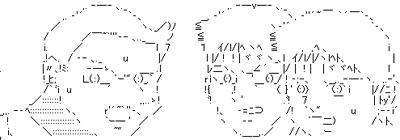 a0004558_10591399.jpg