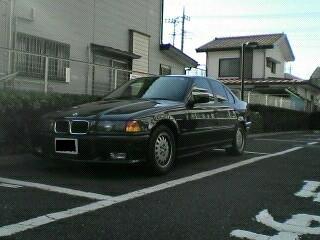 b0053570_571264.jpg
