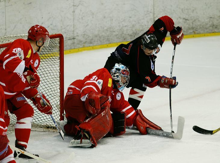 チャレンジマッチ2006 日本vsデンマーク 新横浜_c0031975_11165512.jpg