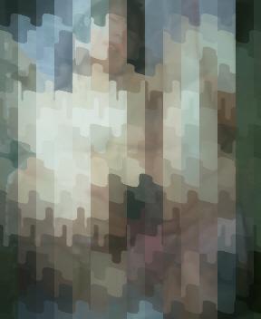 f0042877_10121431.jpg
