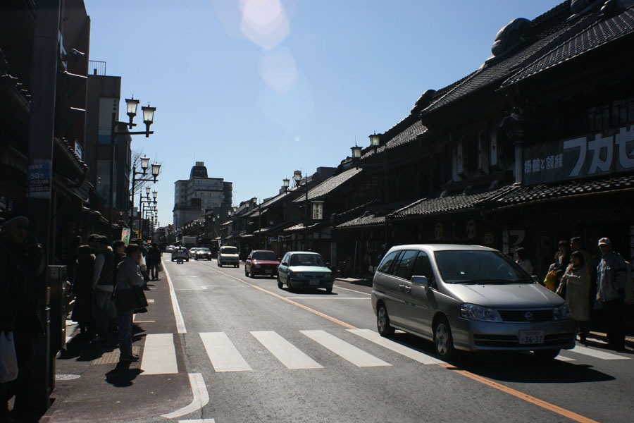 Image from Kawagoe #6_e0022810_22291282.jpg