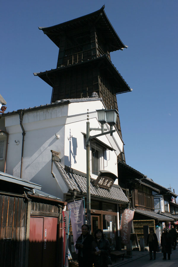 Image from Kawagoe #6_e0022810_22303260.jpg